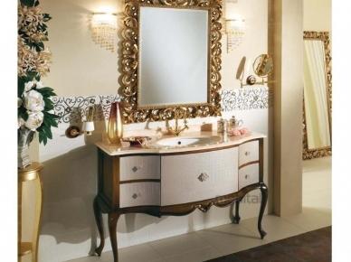 SAVOY, COMP. 6 Lineatre Мебель для ванной