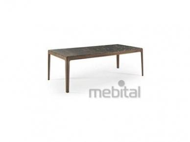Ziggy table Porada Нераскладной стол