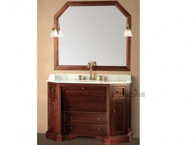 Garofano Gaia Mobili Мебель для ванной