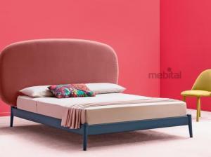 SHIKO MAGNUM Miniforms Кровать