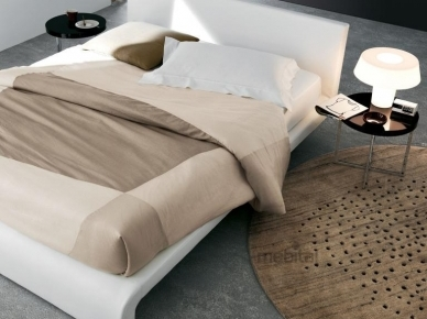Slide Novamobili Мягкая кровать