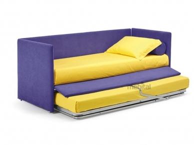 SPACE Noctis Кровать
