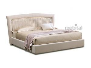 Portofino 160 Cantori Мягкая кровать