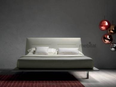 JT Samoa Кровать