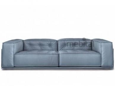 Итальянский диван GLAMOUR (Doimo Salotti)