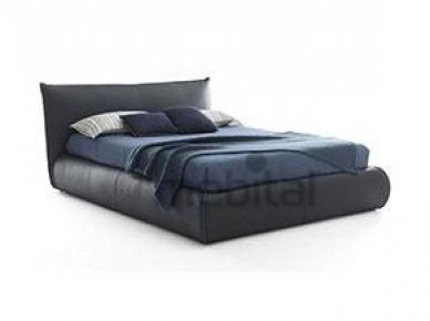 Moonito 160 Bolzanletti Кровать