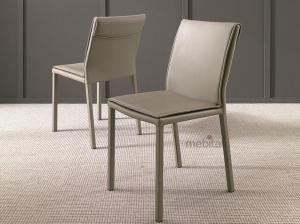 Molly ALTACOM Металлический стул