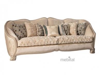 Итальянский диван CR.229 (Stella del Mobile)