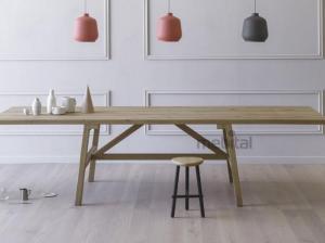 FRATTINO Miniforms Раскладной стол