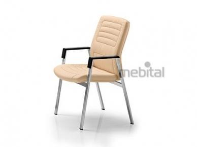 Neo Chair Attesa Las Mobili Офисное кресло
