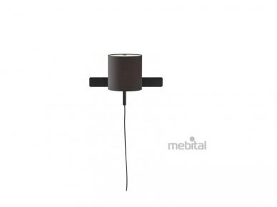 MAGNET LAMP Ligne Roset Бра