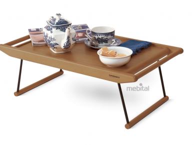 Сервировочный столик Breakfast (Foppapedretti)