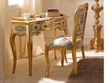 219 Консольный столик (L02) Andrea Fanfani Консольный столик