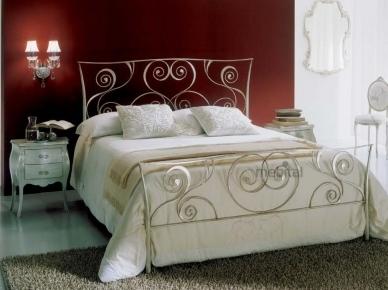 MACRAME Bontempi Casa Кровать