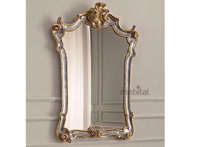 1095 Зеркало (L05) Andrea Fanfani Зеркало
