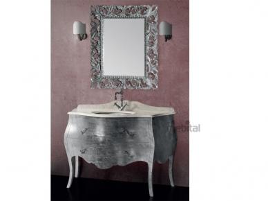 Penelope Gaia Mobili Мебель для ванной