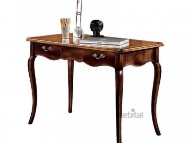 CO.411 Stella del Mobile Письменный стол