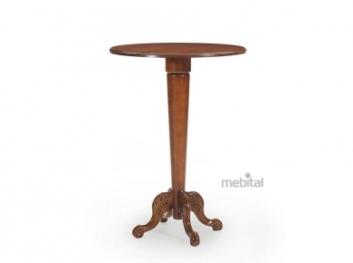Amadeo 00TA116 Seven Sedie Барный стол