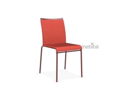 Деревянный стул WEB CS/1453 (Calligaris)