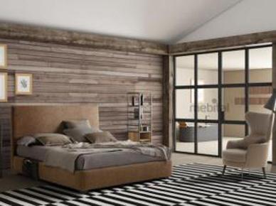 ILLY LeComfort Мягкая кровать