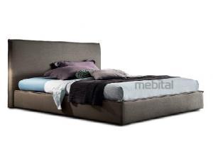 Miller FELIS Мягкая кровать