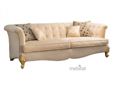 Итальянский диван CO.234 (Stella del Mobile)
