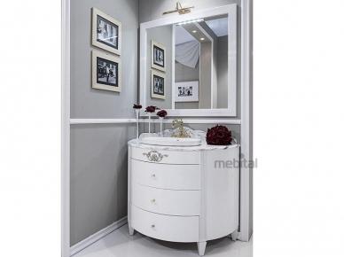 Winter Gaia Mobili Мебель для ванной