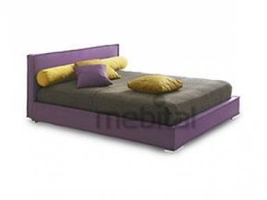 Materasse 160 Bolzanletti Кровать