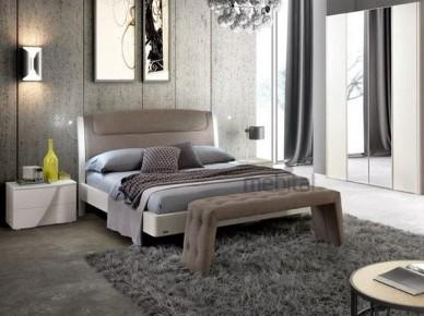 Luna Camelgroup Спальня