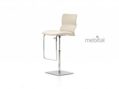 VITO Cattelan Italia Барный стул