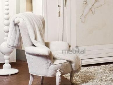 Sogni dAmore Elena Barnini Oseo Итальянское кресло