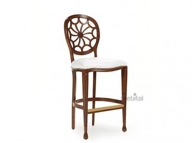 Sole 0706B Seven Sedie Барный стул