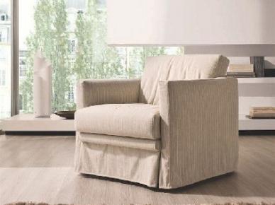 Easy (кресла) CTS Salotti  Кресло