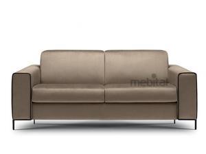 Madison FELIS Раскладной диван
