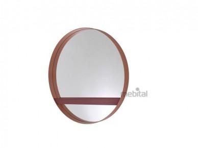 Зеркало ALTUM (Ligne Roset)