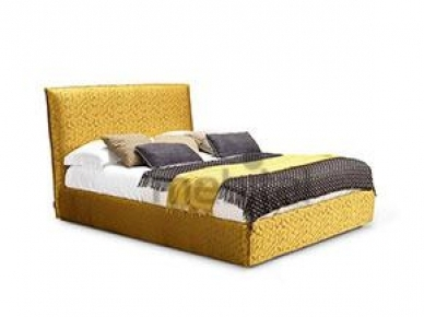 Fair Big 160 Bolzanletti Кровать