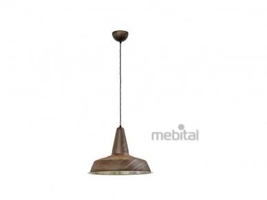 Brera Cantori Потолочная лампа