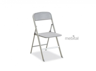 Alu, CB/205 Connubia Calligaris Раскладной стул