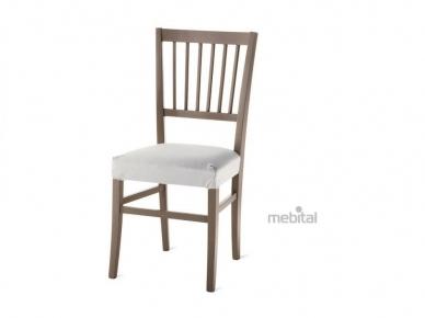 VINTAGE Veneta Cucine Деревянный стул
