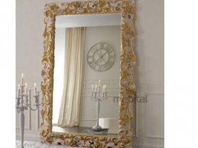 1144 Зеркало (L46) Andrea Fanfani Зеркало