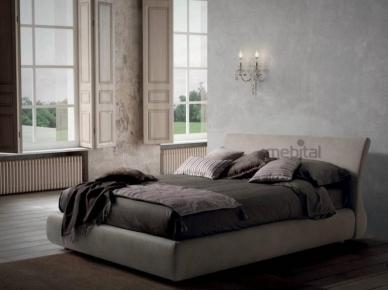 SMART Samoa Кровать