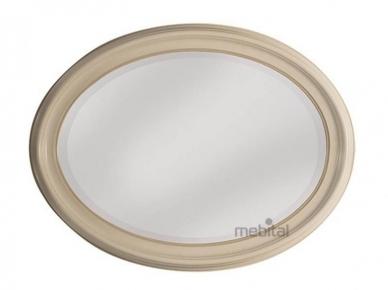 Зеркало CO.230 (Stella del Mobile)