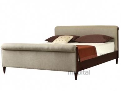 Fortunato 2806 Morelato Кровать