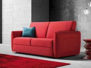 Argos DeltaSalotti Раскладной диван