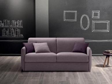COMFY Samoa Раскладной диван