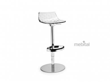 Ice, CB/1039 Connubia Calligaris Барный стул