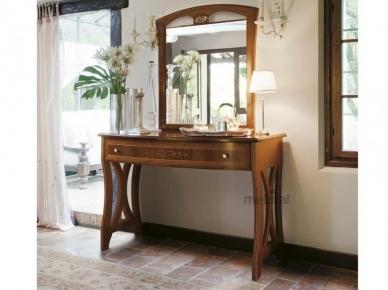 Lady ALF Туалетный столик