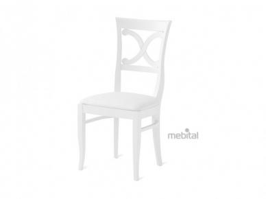 VICTORY Veneta Cucine Деревянный стул