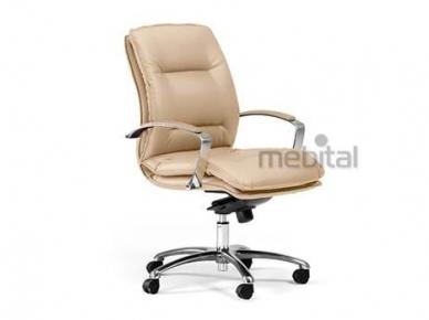Formen Las Mobili Офисное кресло