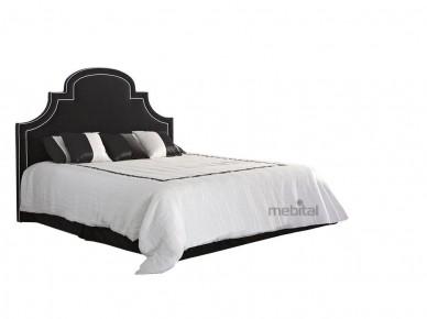 Кровать Carlo (Softhouse)